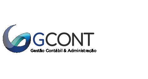 GCONT